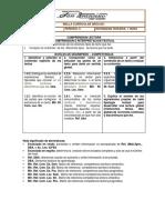 2. MALLA GRADO SEXTO  COMPRENSIÓN DE LECTURA SEGUNDO  PERIODO MODIFICADA (2).docx