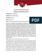 parasitologia-2.docx