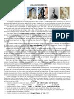 PLAN LECTOR LOS JUEGOS OLÍMPICOS II.docx