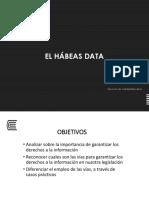 Semana 03_S2 Hábeas Data.pptx