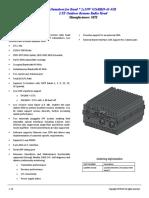 MTI G26RRH-43-01B LTE RRH Band 7 Datasheet v3.0.pdf