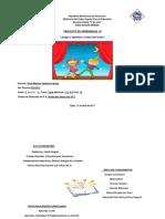 Proyecto_de_Aprendizaje_3er_lapso_5TOB_Z.docx