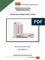 TALLER INTEGRADOR 2-CASA ANDINA