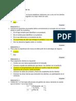 actividad 3-Evidencia-5-Conceptos-Marketing-Digital.interactiva.docx