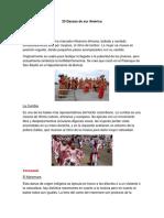 25 Danzas de sur América.docx