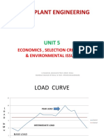 unit-5 presentation