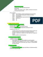 Resumen-1era-prueba.docx