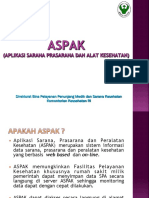 overview-aspak-1.pdf