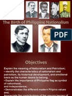 80535499-The-Birth-of-Philippine-Nationalism.pptx