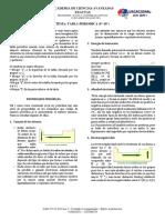 02 - Tabla periodica (9-10).docx
