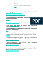 ITE 6.0 Capitulo 5 2019.docx