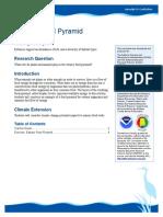 estuary-food-pyramid-teacher-guide