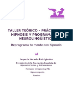 Formulación-de-objetivos-en-hipnosis-y-PNL