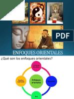 Enfoque oriental (1).pptx