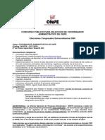 LOC-COORDINADOR-ADMINISTRATIVO-EC2020-12oct.pdf