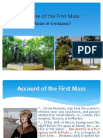 Site_of_the_first_mass(3).pptx