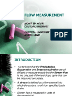 streamflowmeasurement-170307185522.pdf