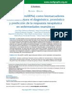 010.bases genocitomoleculares.9.pdf