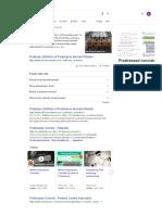 prestress - Google Search