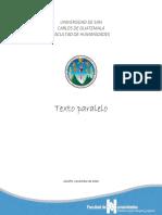 texto paralelo.docx