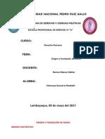 FUNDACION DE ROMA.docx