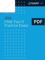 FRM-2016-Part-II-Practice-Exam-updated