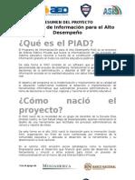 ProyectoPIAD