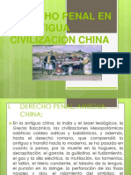 DERECHO-PENAL-EN-LA-ANTIGUA-CIVILIZACION-CHINA.pptx