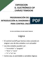 PLC_Escalera.pdf