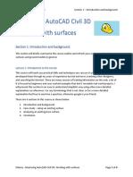 Section-1.pdf