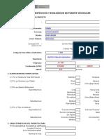 Ficha para evaluacion de construccion de puente en naranjal 1 (version 1)avanse2.xlsx