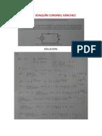 Solución Punto 1, Previo Jesús Joaquín Coronel Sánchez