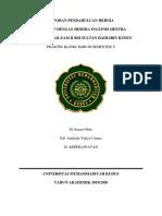 LP HERNIA PKL KMB III ST5.docx