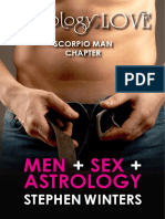 Men-Sex-and-Astrology-Scorpio-Man-Chapter