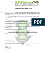 BOARD RESOLUTION MR. COLUMNA SALARY INCREASE AUG. 14.docx