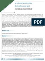 332-12196-1-PB.pdf