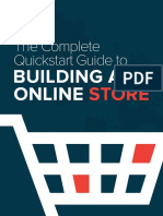The+Complete+Quickstart+Guide+to+Building+an+Online+Store.pdf