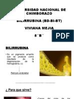 Bilirrubina POWER.pptx