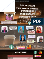 COFFEE WAR PRESENTATION - GROUP 4.pdf