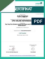16c9924bd12-0dcf.pdf