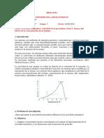 BIOLOGÍA-INFORME-5.docx