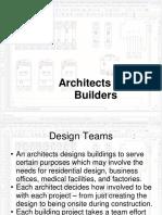 architectsandbuilders-M1(C).ppt