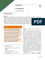 Torti2019_Article_AreAllDopamineAgonistsEssentia (1).en.es.docx