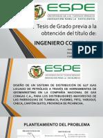 T-ESPE-047752-D.pptx