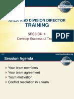 206BP Develop Successful Teams.ppsx