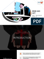 BRIBE AND GIFT Final version (1).pptx