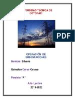 Interruptores  de  Potencia y  seccionadores.docx