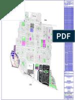 SITE PLAN KBD PERUMNAS HASIL VERIFIKASI FIX-Model.pdf
