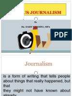 campusjournalismbydaisyt