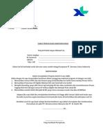 Surat Komitmen Karyawan.docx